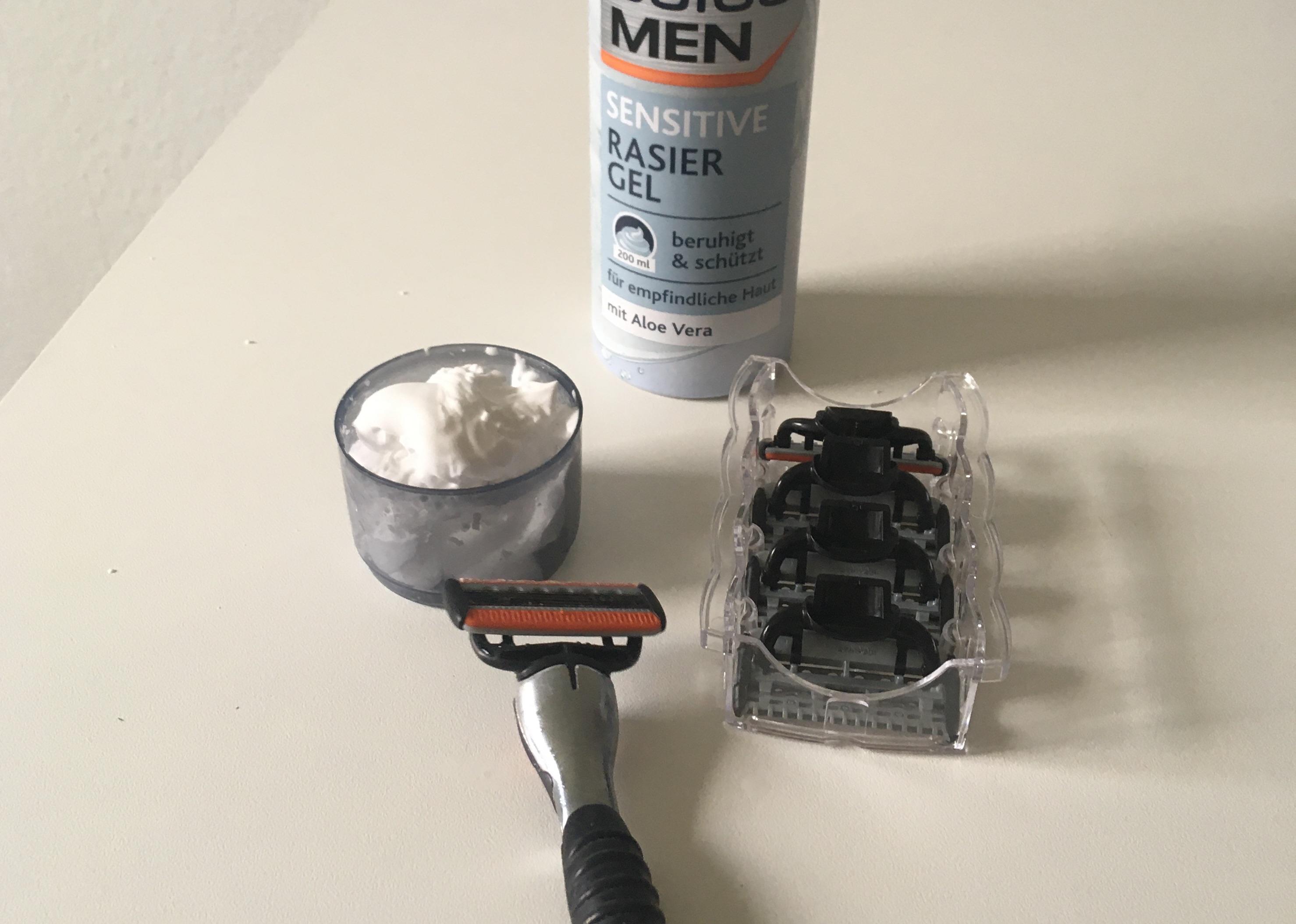 pflegen-rasieren-rasierklingen
